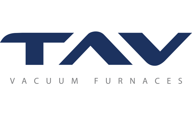 TAV Vacuum Furnaces